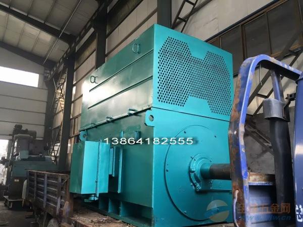 梅河口YXKK电机|销售廊坊YXKK高压电机配套太原重工