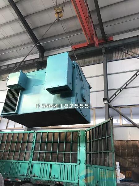 哈尔滨YXKK电机|销售衡水YXKK高压电机配套上海贝岭