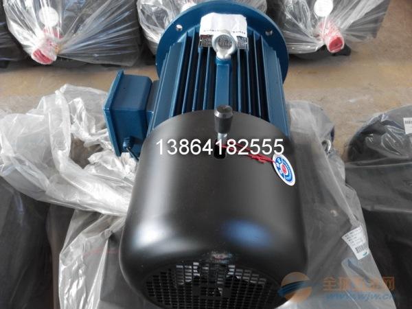 贵州衡水电机【编码器】销售西安衡水电机-变频配编码器变频柜