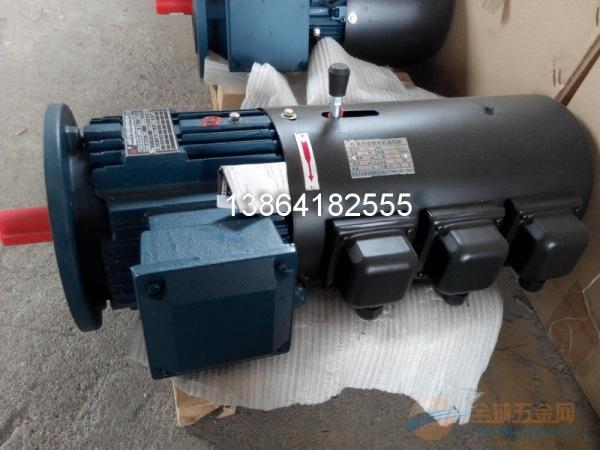 猛牛电机制动器型号【衡水电机制动器规格及尺寸】哪儿最全知道吗