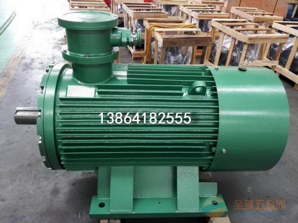 萍乡MN2电机|销售萍乡MN2-400-6-315