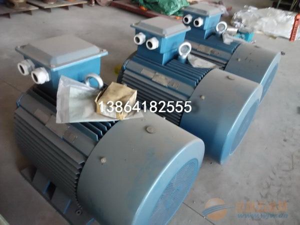 萍乡MN2电机 销售萍乡MN2-400-6-315 电机