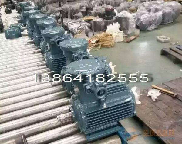 景洪YZR电机|销售景洪YZR-4506-2-560