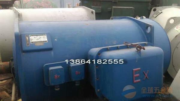 【湖南YKK电机】销售湖南YKK-315L2-4-200电机