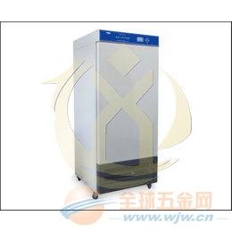 真空干燥箱DZF-6030厂家,北京真空干燥箱