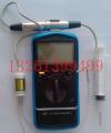 手持式测氧仪CY-12CB报警式氧浓度分析仪数字式氧气浓度测定报警仪