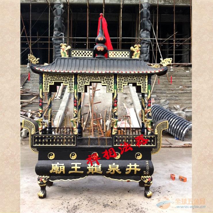 找祠堂祭司香炉、寺庙圆形香炉厂家。