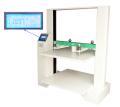 中山纸箱抗压测试设备价格