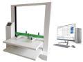 包装纸箱耐压强度试验机