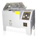模拟盐碱性盐雾试验箱