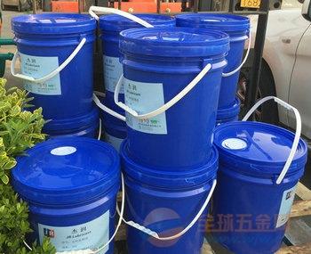昆山抗磨液压油厂家