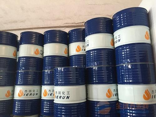 常熟抗磨液压油有限公司