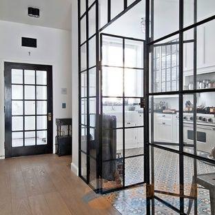 江阴鼎杰供应橱柜玻璃门边框专用铝型材