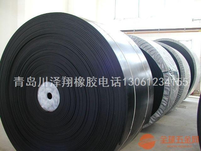橡胶环形皮带