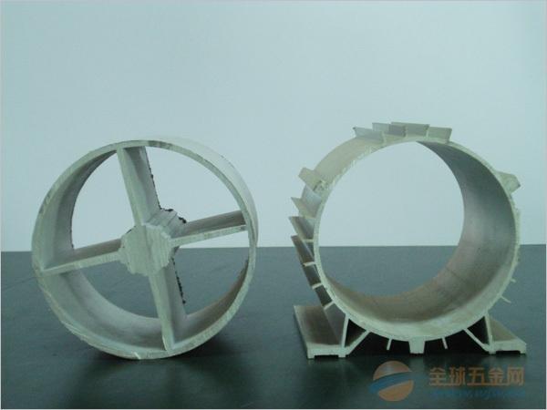 我公司专业生产铝合金铝外壳 质优价廉 品种较全
