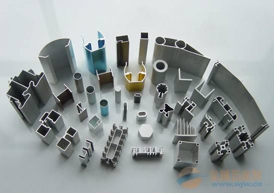 医疗器械铝型材原材料铝型材挤压加工、铝板挤压加工到医疗器械
