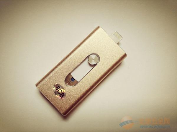 手机U盘_手机扩容U盘_OTG手机U盘