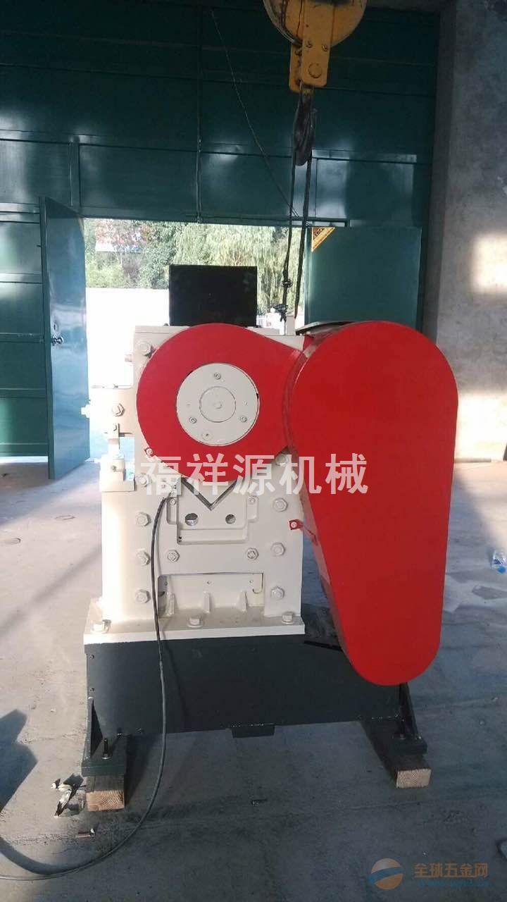 质量最好的剪切机生产厂家 河北福祥源 13785972963