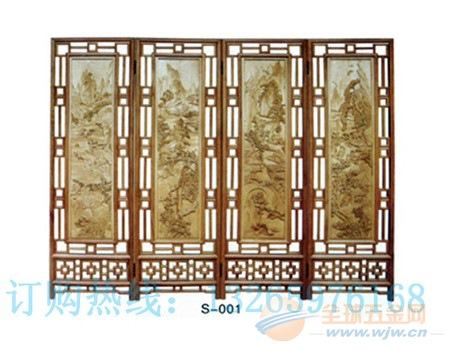 中式花格门窗,中式窗户花格