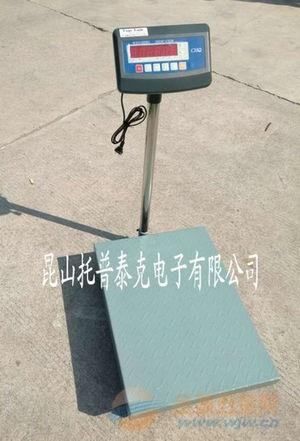 500kg-50g电子台秤价格