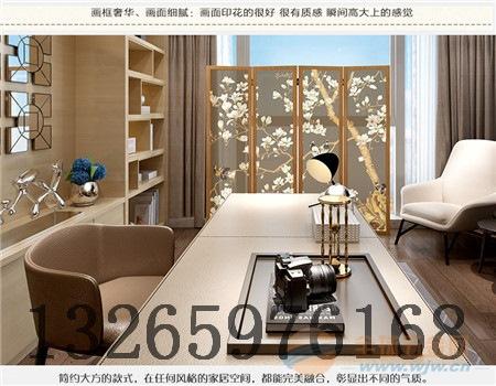 特供铝花格门窗、铝花格门窗的分类、铝花格门窗品牌