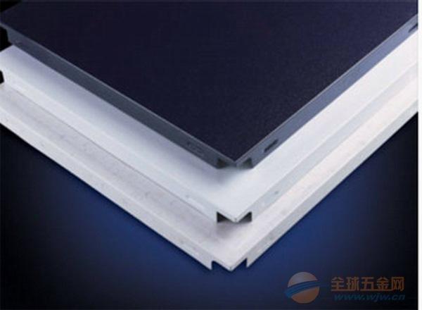 长沙铝扣板出厂直销质优价实