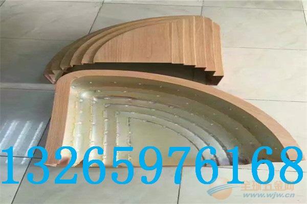 南宁氟碳外墙铝单板厂家品质保证
