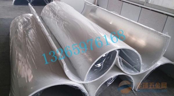 广东异形铝单板生产厂家现货特卖