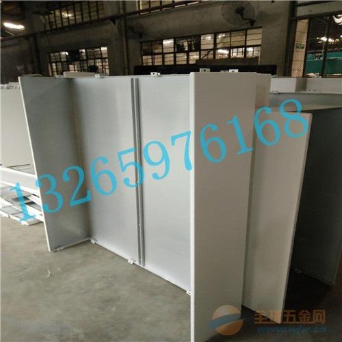 北京高端品牌异型铝单板供应厂商