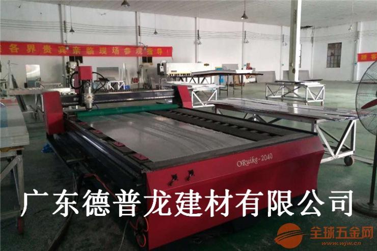 广东厂家直销复古铝窗花价格实惠