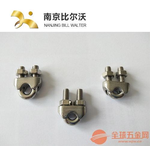 西安连接器插针生产厂家