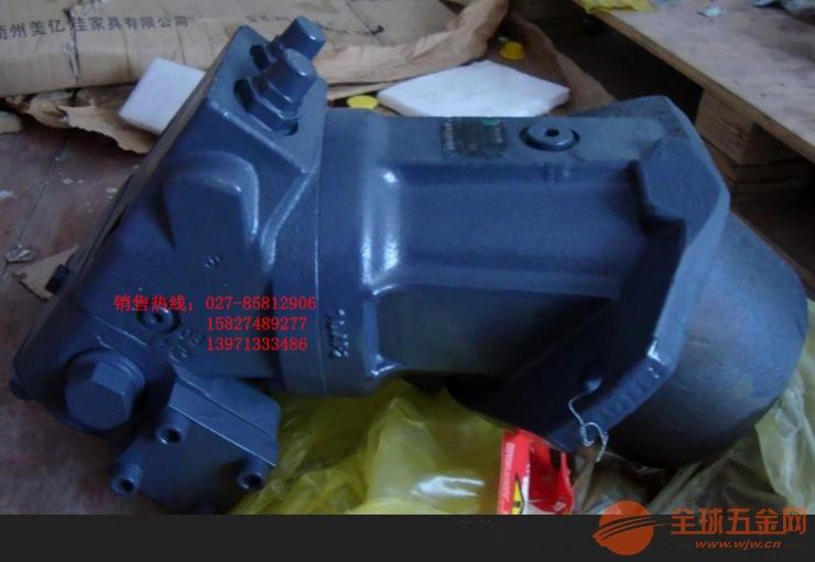 力士乐rexroth齿轮泵PGF2-2X/022RJ20VU2