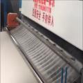 菏泽新型梳理机的价格 新一代梳理机厂家