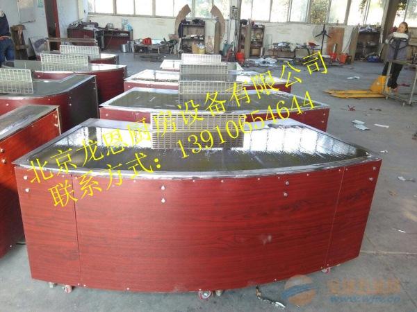 北京电磁铁板烧设备厂家