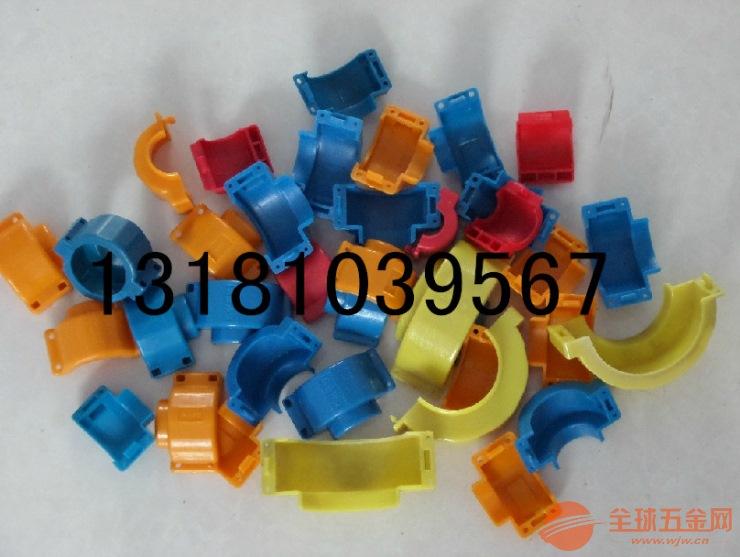 供应水表塑料防盗卡扣,ABS工程塑料卡扣