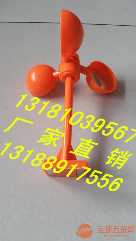 供应风力强磁驱鸟器 电线杆横担专用驱鸟器