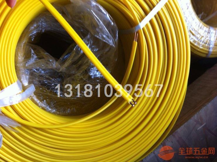 供应山东燃气管道示踪线生产厂家