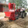 家用大型秸秆粉碎机 大型饲料粉碎机 供应玉米秸秆粉碎机