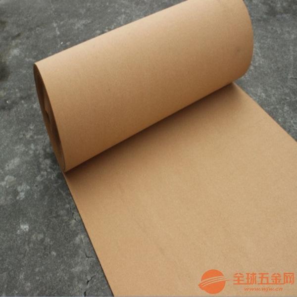 中山水松板
