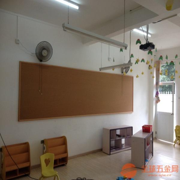 广州水松板