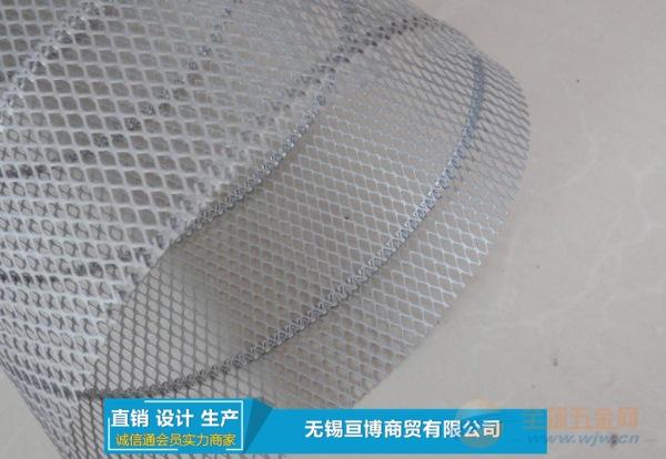 江阴徐州国标钢板网定制