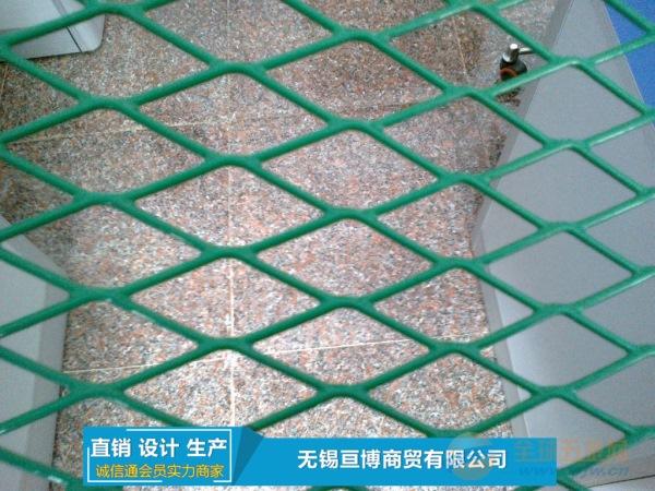 无锡张家港国标钢板网批发