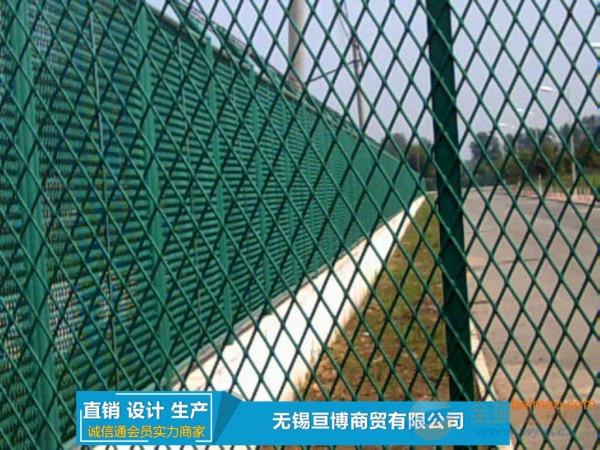 江阴南通冲压钢板网批发