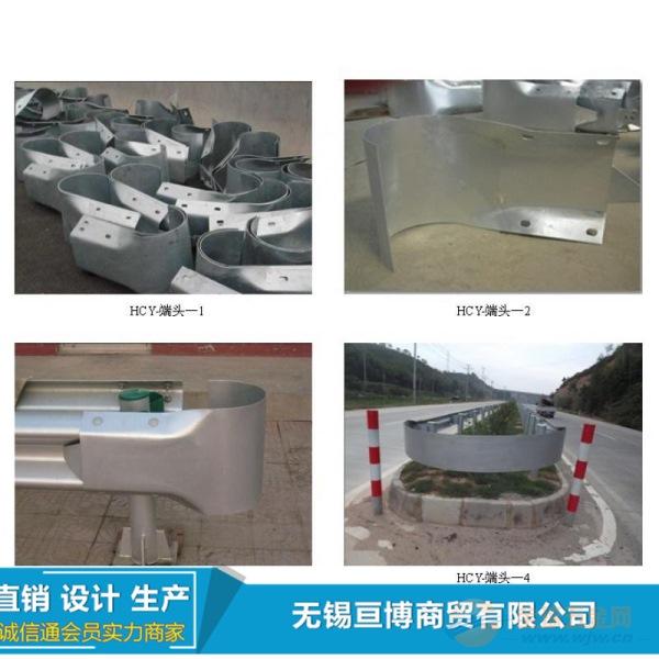 姜堰波浪防护网