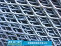 江阴常州市镀锌钢板网哪里好