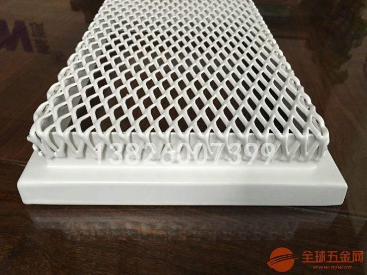 广州金属拉网铝单板批发厂家质量可靠