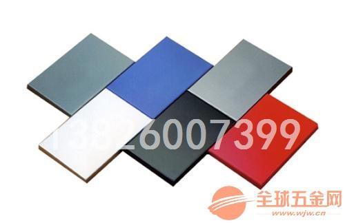 常州造型铝单板厂家订制价格哪家更便宜