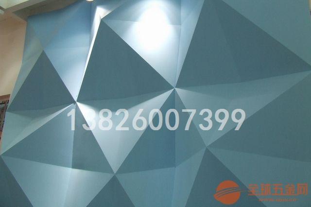 淮安采购造型铝单板优选哪家更便宜