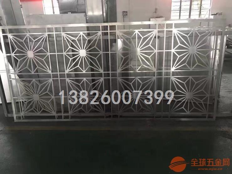 淮安木纹铝窗花价格哪家更便宜