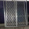 佛山铝合金铝窗花生产厂家低价销售